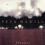 Forever by Pete Hamill.