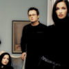 <b>The Corrs are Back</b>