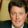 <b>Brian Ruane:  A View from One Wall Street</b>