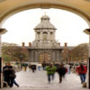 <b>Study in Ireland Fairs Come to Northeast</b>