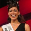 <b>First Rose of Tralee of Indian Descent</b>