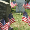 <b>Meagher of the Sword Honored in Brooklyn</b>
