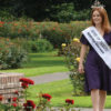 <b>New York Takes Rose of Tralee Title</b>
