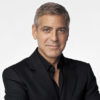 <b>Serious George - An Interview With George Clooney</b>