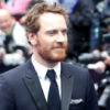 <b>The Year of Michael - An Interview With Michael Fassbender</b>