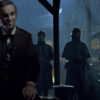 <b>The Genius of Day-Lewis Brings Lincoln Alive</b>