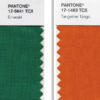 <b>Emerald: 2013 Color of the Year</b>