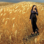 Those with celiac disease can often feel surrounded by wheat, but there are many tasty and nutritious alternatives.