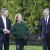<b>New Chair for University of Limerick Foundation</b>