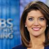 <b>On The Set with Norah O'Donnell</b>