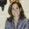 <b>Kathleen Lynch: A Commitment to Excellence</b>