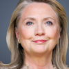 <b>When It Comes to Irish Peace, Hillary and History Rhyme</b>