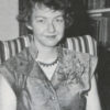 <b>Flannery O'Connor:The Storied Life of the Writer from Georgia</b>