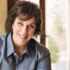 <b>Barbara Lynch: Cooking for the City She Loves</b>