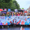 <b>Referendum to be Held on Abortion</b>
