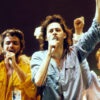 <b>Band Aid Donates Archives to Ireland's National Library</b>