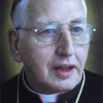 Cardinal Desmond Connell may be forced to resign.