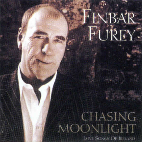 <em>Cover: <strong> Chasing Moonlight: Love Songs of Ireland</strong>.</em>
