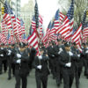 <b>September 11: A Year in Pictures</b>