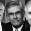 <b>The 100 Most Influential Irish Americans in Business: S. James - D. Keough</b>
