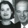 <b>The 100 Most Influential Irish Americans in Business: P. McGovern - T. McGuirk</b>