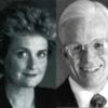 <b>The 100 Most Influential Irish Americans in Business: J. McHale - A. McKenna</b>