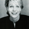 <b>The 100 Most Influential Irish Americans in Business: The Queen of Hearst</b>