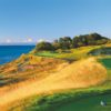 <b>Whistling Straits to Host Ryder Cup</b>