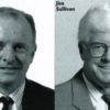 <b>The 100 Most Influential Irish Americans in Business: Earning their Stripes at Chevron</b>