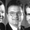 <b>The 100 Most Influential Irish Americans in Business: W. Connell - T. Corcoran</b>