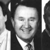 <b>The 100 Most Influential Irish Americans in Business: W. Flaherty - C. Galvin</b>